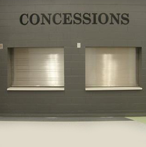 PID_1520007878stainless-steel-counter-doors---concession-stand-1