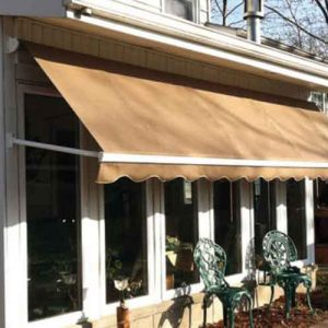 eclipse-drop-awning R2